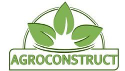 Agroconstruct
